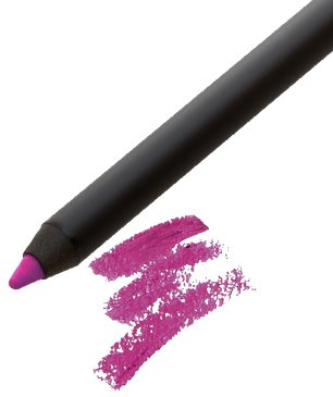 Jolie Waterproof Ultimate Lip Liner Pencil (Narcissist)