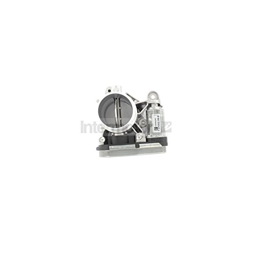 Intermotor 68294 Throttle Body: