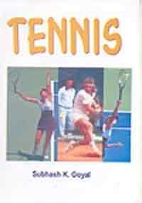 Download Tennis pdf epub