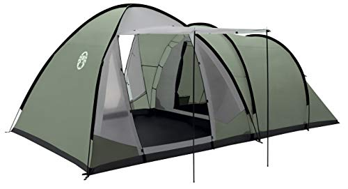 Coleman dome tent Waterfall 5 Tent