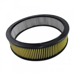 aFe 18-11771 Pro Guard 7 MagnumFlow Round Racing Air Filter