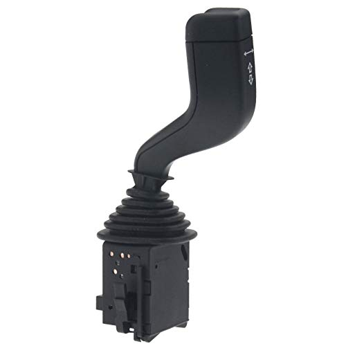 ENET Auto Vehicle Indicator Stalk Column Switcher Compatible with Combo Corsa C Meriva Tigra B: Amazon.co.uk: Kitchen & Home