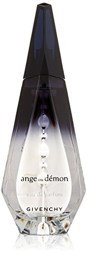 givenchy-ange-ou-demon-by-givenchy-for-women-eau-de-parfum-spray-33-ounce-bottle