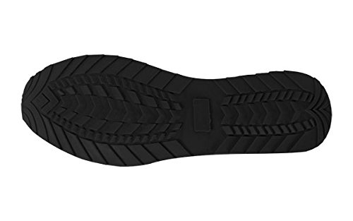 R Zapatillas Royal de Couleurs Pontiac Adulte Mixte Plusieurs Chaussures ROX Sport p5Cwqp