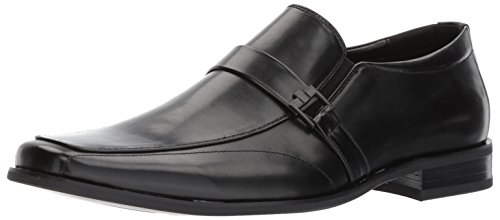 Unlisted by Kenneth Cole Men's Design 30143 Slip-on Loafer
