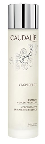 Concentrated Essence - Caudalie Vinoperfect Concentrated Brightening Essence, 5 Fluid Ounce