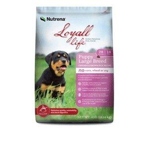 Loyall Life Large Breed