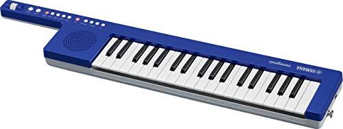 Sonogenic mini-keytar