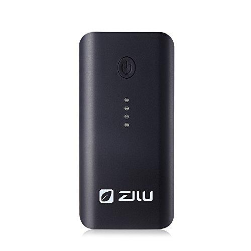 ZILU 4400mAh Portable External Motorola product image