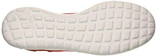 Lite black Originalsdb1645 Adapt Core Red white Da Adidas Racer Uomo pTqn7Hq5A