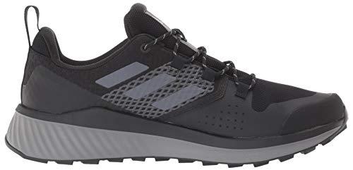 adidas Men's Terrex Folgian Hiker Hiking Boot 6