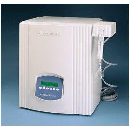 Sanitization cartridge - D50258 - EACH