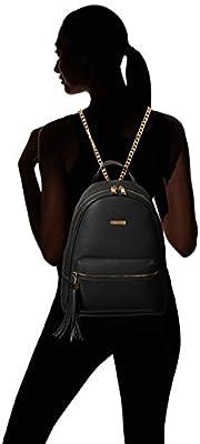 Aldo Acenaria Shoulder Handbag