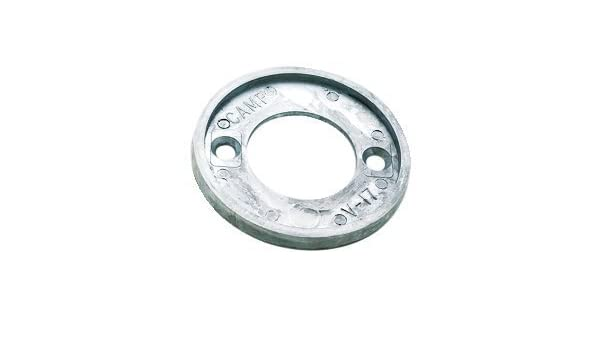NPSM-3//4 Thread Relubricable Set Screw Locking Collar 1.5625 ID 96 Width 3.7813 OD Wide Inner Ring 2-7//8 Center Distance Single Lip Seal Peer Bearing UCHA208-25 Cast Iron Hanger Bearing Unit
