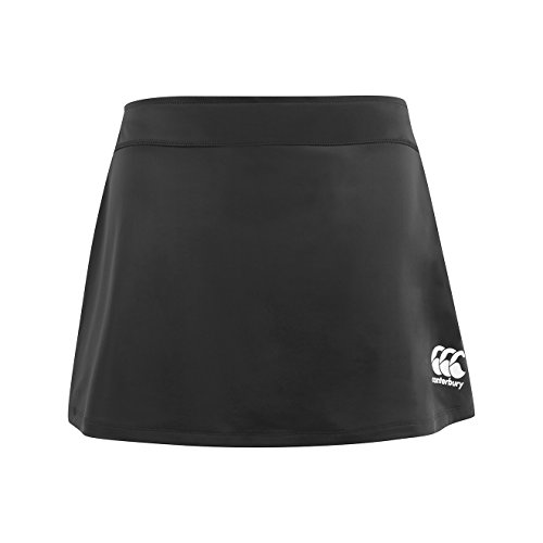 Most bought Boys Baseball Shorts