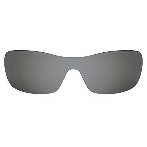 Revant Polarized Replacement Lens for Oakley Antix Slate - Antix Oakley Lenses Replacement
