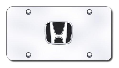 Honda Chr - 1