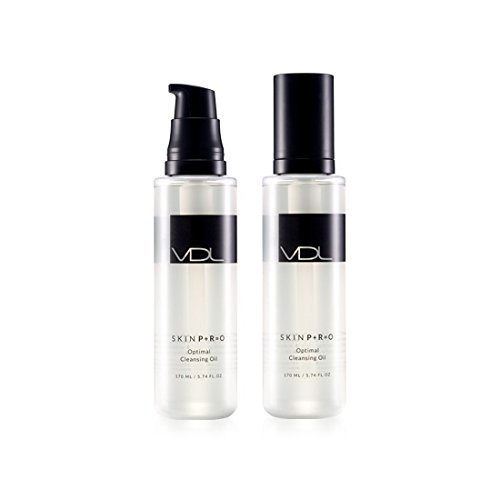 VDL-Skin-PRO-Optimal-Cleansing-Oil-170ml