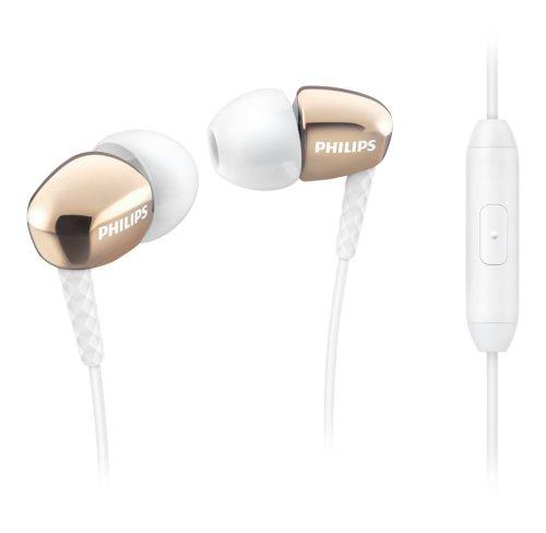 Philips SHE3905GD 27 Ear Headphones