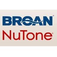 broan s97013662 - 2