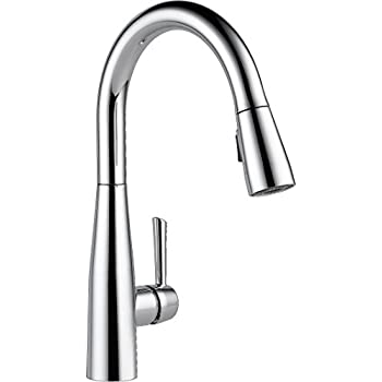 American Standard 4175 300 075 Colony Soft Pull Down