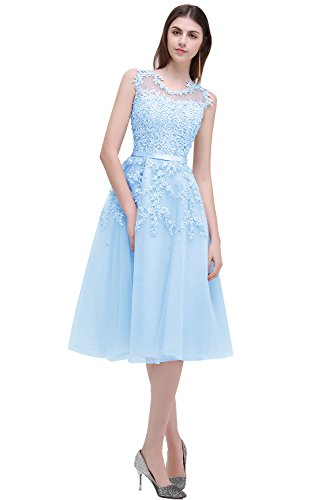 juniors and womens dresses - 6