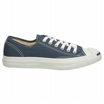 Converse Men's Sneakers Bleu Marine/Blanc store cheap price clearance online ebay sale fake cheap sale sneakernews buy cheap clearance ZvAkIIOai