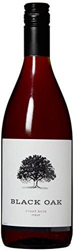 2016-Black-Oak-Pinot-Noir-Delle-Venezie-Italian-Red-Wine-750-ml