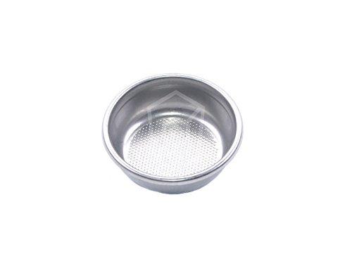 Café Colador con perforación 0,3 x 0,3 mm de diámetro 70 mm de ...