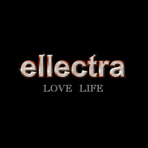 Why Don T You Love Me Post Malone: Why Don't You Love Me Anymore By Ellectra On Amazon Music