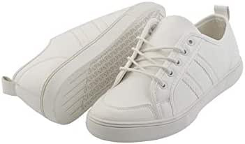 Madleen Casual Shoes for Women