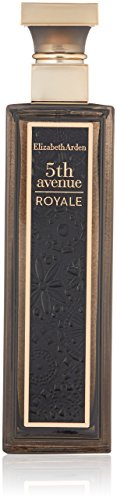 Elizabeth Arden 5th Ave Royale Eau De Parfum, 2.5 - Perfume Night 5th Avenue