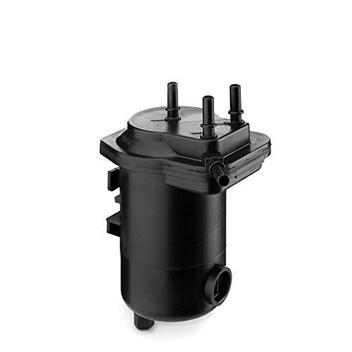 Ufi Filters 24.014.00 Fuel Filter: