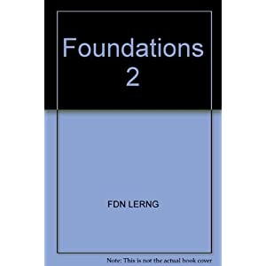 Foundations 2