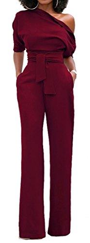 Ladies Trouser Suits - 1