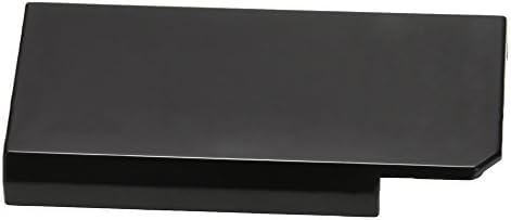 Privacy Cover for Xbox One Kinect 2.0 Sensor Console Private Black ...