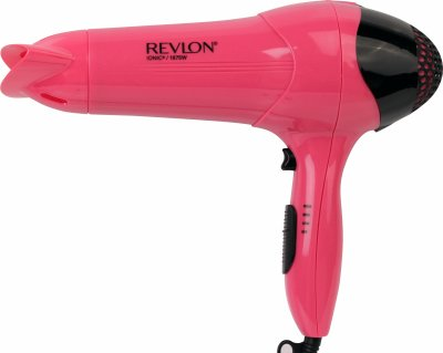 Price comparison product image Helen Of Troy 3 Packs 1875W Ionic Hair Dryer