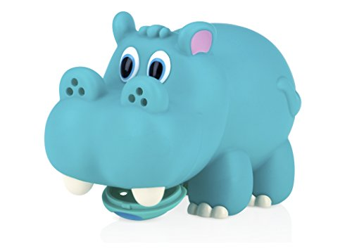 Nuby Hippo Spout Guard