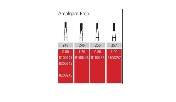 .0250 AlTiN Coating 1.5000 OAL .1250 #72 RedLine Tools Shank Diameter 1//8 RDH0747 12/° Helix Angle 2 Flute .2500 Flute Length Carbide Micro Drill 135/° Point Angle