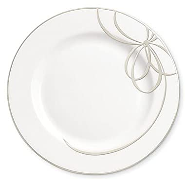 kate spade new york Belle Boulevard Oval Platter