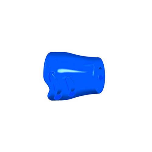 - PSE Backstop 4 Replacement Blue