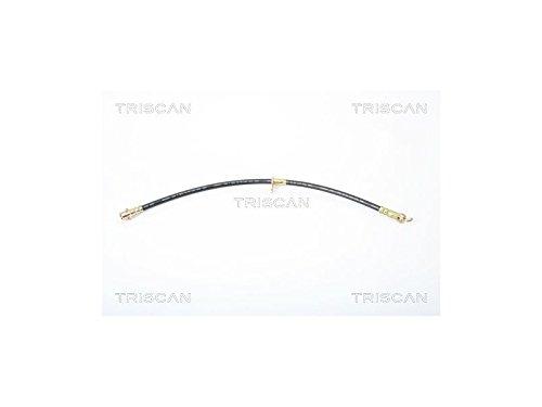 Triscan 8150 13156 - Flessibile Del Freno Triscan A/S