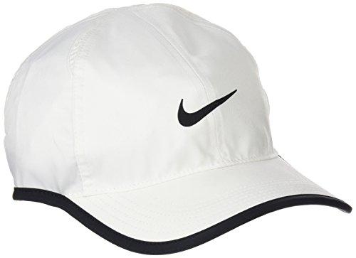 Nike Unisex FeatherLight Tennis Hat