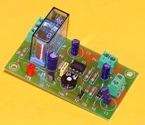 amazon com cebek electronic circuits timer modules, timer modeElectronic Circuit Modules #16
