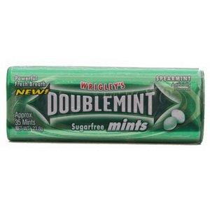 wrigleys-doublemint-sugar-free-mints-spearmint-flavour-238-g-pack-of-3