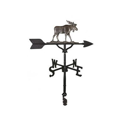 Highest Rated Weathervanes