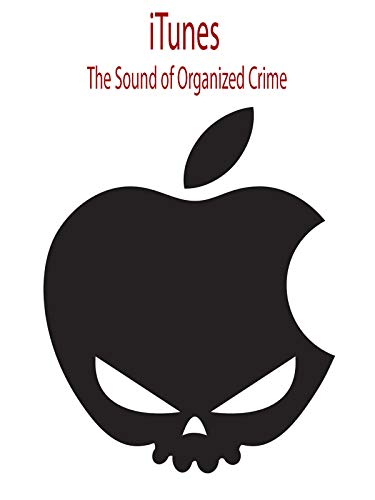 iTunes - The Sound of Organized Crime