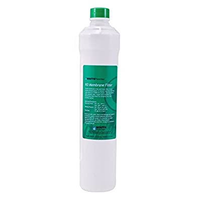 Premier RO-PURE-PLUS Annual Filter Replacement Bundle by Watts Premier