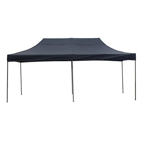 OTLIVE Canopy Gazebo Commercial Canopy C - Festival Canopy Shopping Results