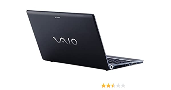 SONY VAIO VPCF122FX DRIVERS FOR WINDOWS 7